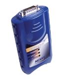 NEXIQ TECHNOLOGIES 125032