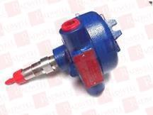 MAGNETROL 910-A1B0-001