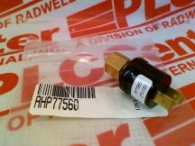 AAON P77560