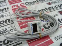 SMC ISE4E-01-67L