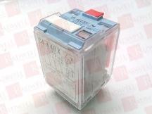 TURCK ELEKTRONIK C4-A48X/AC230V