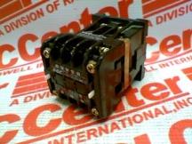 GEC MC5-254V/50HZ-274V/50HZ