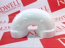 CHARLOTTE PIPE PVC007000600HA
