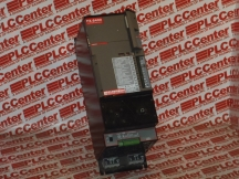 CONTROL TECHNIQUES FX-8400