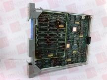 MEASUREX 51303976-400