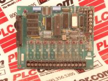 MASSTRON SCALE INC MA01429-T