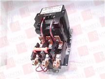 SCHNEIDER ELECTRIC 8536SEO1V08