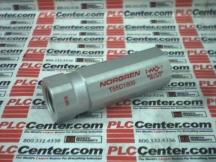 NORGREN T55C1800