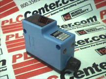 SICK OPTIC ELECTRONIC WL32-01