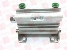 SMC CQ2L3250D
