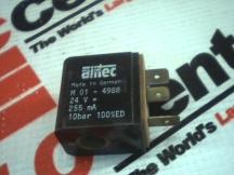 AIRTEC M01-4998