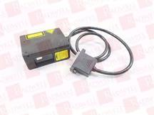 DATALOGIC DS4600A-3000