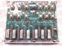 GENERAL ELECTRIC 531X121PCRAEG1