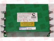 CONTROL TECHNIQUES 4200-1051