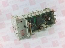 SCHNEIDER ELECTRIC 172-PNN-210-22