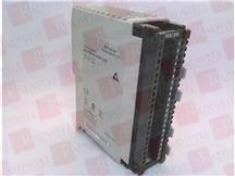 SCHNEIDER ELECTRIC ADU205/AS-BADU-205