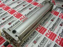 SMC CDA2F63-350