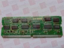 GENERAL ELECTRIC A20B-2901-0581