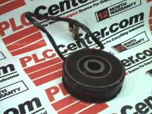 MIKI PULLEY CS-08-33-A-50