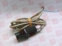 SCHNEIDER ELECTRIC XUB-H043234