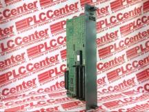 FANUC A16B-220-091