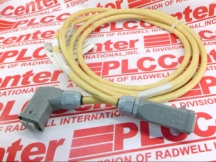 MADISON CABLE CORP MEC-111403-1
