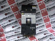 SCHNEIDER ELECTRIC FI-26030CA