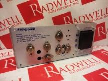 INTERNATIONAL POWER ICP131