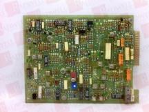FANUC 44A397848-G02