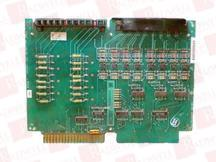 FANUC IC600BF805