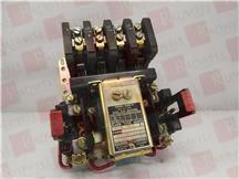 SCHNEIDER ELECTRIC 8536-BG-2
