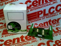LABOD ELECTRONICS CNO3-1