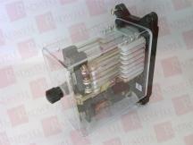 C&S CONTROLS D2600/B/6/FP2/CP0/50VDC/5000HM