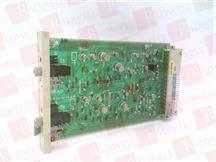 SIEMENS M74003-A8350