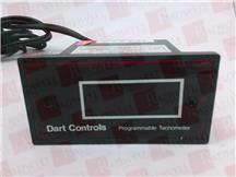 DART CONTROLS DM4000