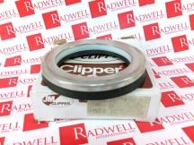 JM CLIPPER 16794-HP