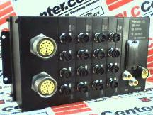 PARKER SFR004XFC