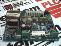 CMC MO-03046-000
