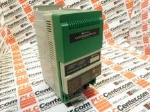 NIDEC CORP CD400K
