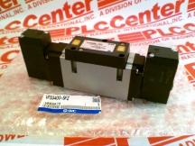 SMC VFS3400-5FZ