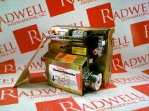 HONEYWELL R4140L-1022