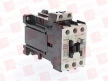 FUJI ELECTRIC SC-E02/G-24VDC