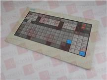 SIEMENS PCS-2001