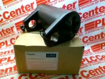 LINX FA62068