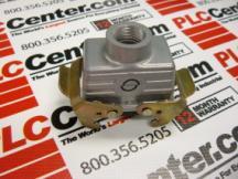 EPIC CONNECTORS 70.0552