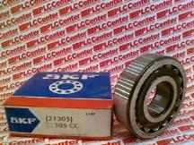 SKF 21305-CC