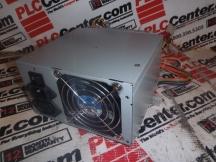 SPI LIGHTING FSP250-60PFN