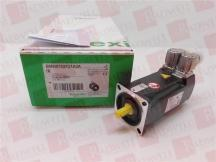 SCHNEIDER ELECTRIC BMH0702P21A2A