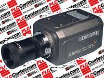 MCM ELECTRONICS 82-9385