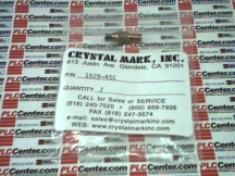CRYSTAL MARK INC 1529-45C
